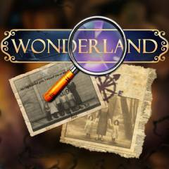 Wonderland: Chapter 11 gameplay